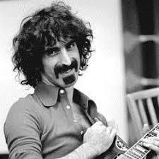 Sofa Frank Zappa Sofa No 1 Guitar Tab By Frank Zappa Guitar Tab U2013 150264