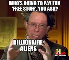 History Channel Aliens Meme - aliens history meme 100 images 25 best memes about history