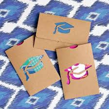gifts for graduates 157 best graduation gift ideas images on graduation