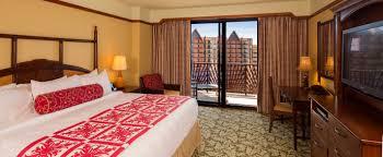 master bedroom one parlor suite aulani hawaii resort amp spa