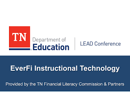 everfi instructional technology the university of tennessee