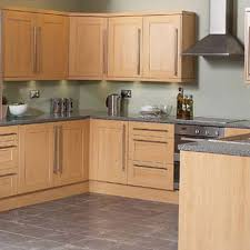 homebase kitchen furniture floor and wall colour kitchen hshire wall
