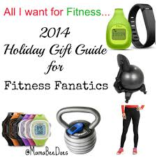 gift guide all i want for fitness fitness gift ideas for her a
