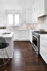 wall tiles for white kitchen cabinets ba310131 porcelain