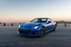 blue subaru 2017 2017 subaru brz our review cars com