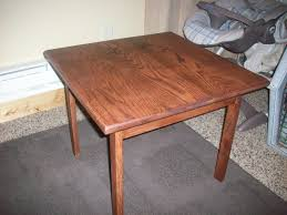 Student Desk Woodworking Plans by Childs Desk Woodworking Plans Plans Simple Wood Table Plans