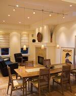 Dining Room Recessed Lighting Fascinating Recessed Lighting Dining Room Table Gallery