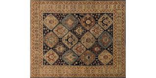 ballard designs kitchen rugs ballard designs kitchen rugs 21861825