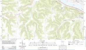 Usgs Quad Maps Topographic Maps The Inquisitive Rockhopper