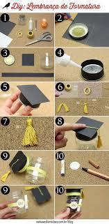 phd graduation gifts 20 creative graduation gift ideas minis graduation gifts and
