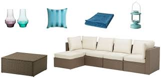 Ikea Outdoor Furniture Reviews Pick Of The Week Bring The Outdoors Indoors Ikea Share Space