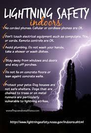 Oklahoma travel safety tips images Best 25 tornado safety tips ideas tornado jpg