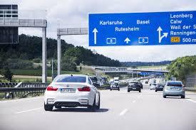 porsche macan deutschland bmw m4 porsche macan deutschland auto importeren uit