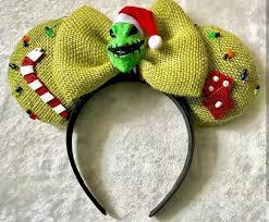 christmas grinch how the grinch stole christmas earidescence