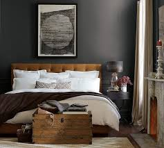 Mens Bedroom Colors by 1381 Best A Fashionista U0027s Room And Room Decor Images On Pinterest