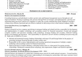 resume objective statement for business management resume objective for business management major best of management