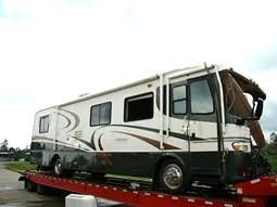 Used Rv Awning For Sale Holiday Rambler Parts Rv Exterior Body Panels Used Rv Parts For