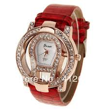 designer watches beautiful designs for designs for