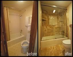 cheap bathroom makeover ideas bathroom view cheap bathroom ideas makeover home design