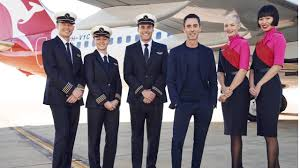 fashion u0027s high flyers eight most stylish airline uniforms style