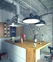 hotte d aspiration cuisine type de hotte de cuisine hotte d aspiration cuisine aspirante quel