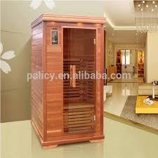 Keys Backyard Infrared Sauna Buy 2 Person Infrared Sauna From Trusted 2 Person Infrared Sauna