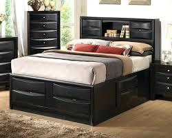 Bed Bookcase Headboard Bookcase Bookshelf Headboard Double Bed Bookcase Headboard Bed