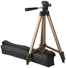 amazon black friday 50 inches amazon com tripods u0026 monopods electronics complete tripods