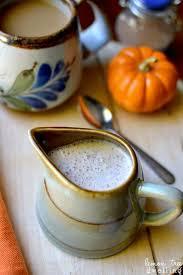 pumpkin spice for coffee pumpkin spice coffee creamer lemon tree dwelling