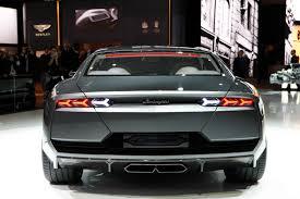 lexus lfa fast five top speedy autos lamborghini estoque wallpapers