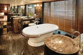 oriental bathroom ideas bathroom oriental bathroom accessories astounding small asian