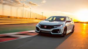 honda civic watch the 2017 honda civic type r rip from 0 to 144 mph the drive