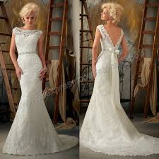 Wedding Dresses For Petite Brides Wedding Dress Styles For Short Fat Brides