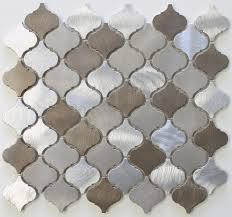 kitchen backsplash tiles kitchen backsplash tile u0026 flooring ebay