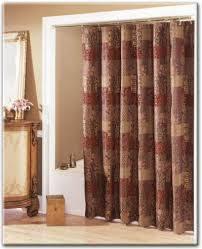 Shower Curtain Matching Window Curtain Set Shower Curtain Sets With Window Curtains Mccurtaincounty