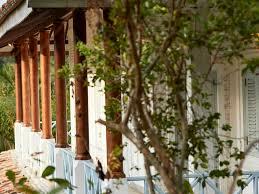 the sri lanka villas pooja kanda an elite haven pictures