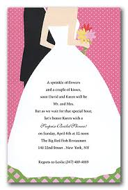 rehearsal brunch invitations wording for an wedding rehearsal dinner invitations the