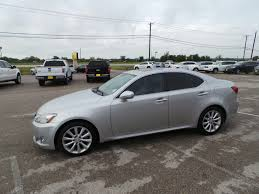 used lexus tires and wheels used lexus for sale mac haik ford lincoln