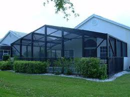 Pool Patios And Porches China Pool Patio Porch Enclosure Screen Manufacturer Supplier