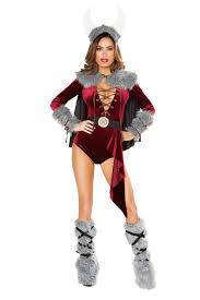 Viking Halloween Costume Women Viking Princess Woman Costume 93 99 Costume Land
