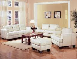American Furniture Rugs Furniture Nice Interior Furniture Design In Your Home With