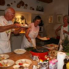 cours de cuisine alpes maritimes and cooking classes in provence 10 photos cours de cuisine