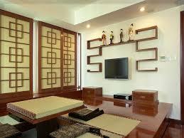 Wohnzimmertisch Japanisch Japanisches Wohnzimmer Wohnung Ideen