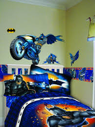 superman bedroom practice batman mask wall decal bedding walmart