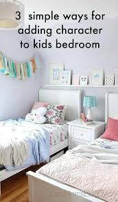 Bathroom Furniture Store Shared Bedroom Ideas Toddler Boy Room