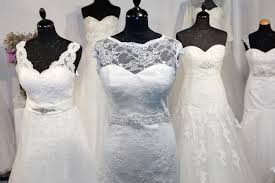 Wedding Dresses To Rent Wedding Dress 101 Should You Buy Or Rent Weddingbee