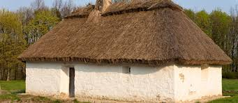 straw bale homes and passive solar design the permaculture