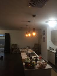 view topic jg king modified quest u2022 home renovation u0026 building forum