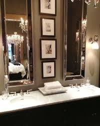 beautiful bathroom decorating ideas 9 and beautiful bathroom decor ideas with images