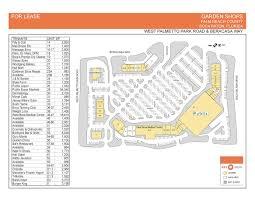 Boca Raton Zip Code Map 7050 7070 W Palmetto Park Rd Boca Raton Fl 33433 Property For